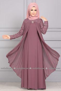 Modest Fashion Hijab, Indian Fashion Dresses, Skirt Fashion, Fancy Dress Design, Stylish Dress Designs, Stylish Dresses For Girls, Gowns For Girls, Islamic Fashion, Muslim Fashion