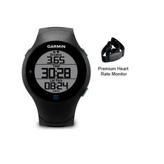 """(CLICK IMAGE TWICE FOR DETAILS AND PRICING) Garmin Forerunner 610 Watch with HRM  Forerunner 610 with Premium HRM. """"Garmin Forerunner 610, Runners Pro, Brand New Includes One Year Warranty, The Garmin Forerunner610 w_Premium HRM is the easiest way to get in touch with the training data. It features swipe and scroll action which makes it.... See More Runners at http://www.ourgreatshop.com/Runners-C325.aspx"""
