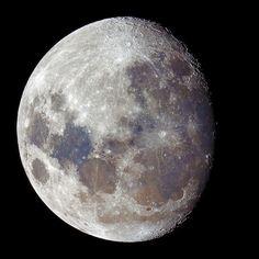 what exactly do the stars do? Moon, Celestial, Stars, Photography, The Moon, Photograph, Fotografie, Sterne, Photoshoot