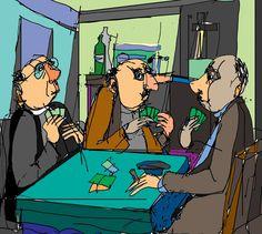 Készíts ibolyaszörpöt! Ilyen finomat még biztosan nem ittál! - Zöld Újság
