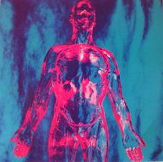 "Nirvana - Sliver (7"")"