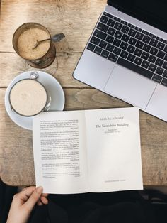 Read for a special intensive course on Mediterranean Imaginaries at the University of Malta. Study Board, Uni Life, Book Cafe, University Life, Book Aesthetic, Coffee And Books, Study Inspiration, Studyblr, Study Notes