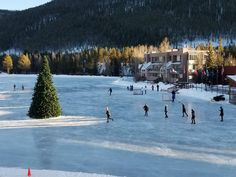 10 Winter Activities To Try While At Keystone Resort – Keystone Vacation Rentals By SummitCove Property Management Keystone Resort, Keystone Colorado, Keystone Ski, Ski Vacation, Winter Activities, Spring Break, Skiing, Scenery, Campaign