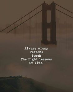 Best English Quotes, Motivational Quotes In English, Motivational Picture Quotes, Motivational Quotes For Students, Inspirational Quotes, Ego Quotes, Karma Quotes, Reality Quotes, Life Quotes