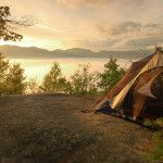 The 17 Best Camping Sites Near NYC