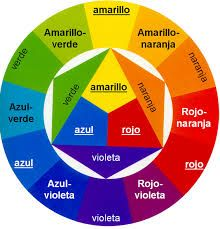 color bermejo - Cerca amb Google