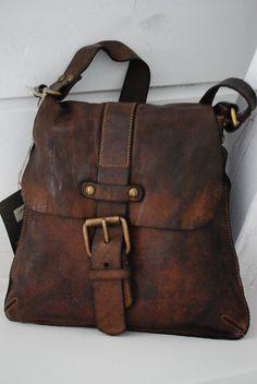 B I S K O P S G Å R D E N: Campomaggi 3 gorgeous purses