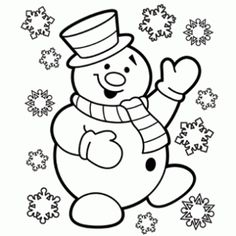 Here are the Beautiful Free Christmas Coloring Sheets Coloring Page. This post about Beautiful Free Christmas Coloring Sheets Coloring Page was posted . Snowman Coloring Pages, Printable Christmas Coloring Pages, Free Christmas Printables, Coloring Book Pages, Christmas Coloring Sheets For Kids, Free Printables, Snowflake Coloring Pages, Christmas Worksheets, Christmas Colors
