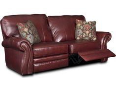 1000 Ideas About Reclining Sofa On Pinterest Leather Reclining Sofa Recliners And Leather