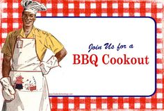 Memorial Day Recipes ,great for your cookouts