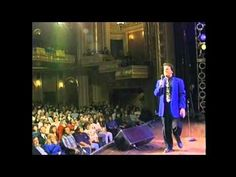 Mark Lowry Comedy   Baptistry..This is a riot!  Love the Christian Comedy!!