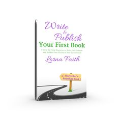 A revised FREE ebook to help writers ~ Download your Free ebook today 💜 If you want a step-by-step guide to write your novel or nonfiction book and to get it self-published.      #freebook  #writingtips  #freeebook
