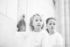antoine M photography-wedding photographer-mariage-bouges le chateau-mariage