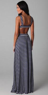 great dress  http://www.shopbop.com/stripe-cut-out-dress-rachel/vp/v=1/845524441927154.htm?folderID=2534374302025521&fm;=browse-brand-shopbysize-viewall&colorId;=13497