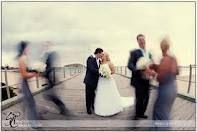 jetty wedding - Google Search