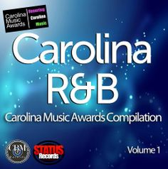 Ashley Mar Shell   The ballots are in and S/O to Ashley Mar Shell Music receiving 2 Carolina Music Awards nominations this year! Best Female R&B and Best Female Artist. Salute and congratulations to all nominees.