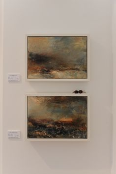 Dion Salvador Lloyd Open House Exhibition 2015 http://www.dionsalvador.co.uk
