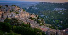https://flic.kr/p/rkyEbX | 2-ProvenceDSC_0580-1 | Provence