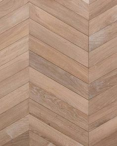 Parquet - Wood Flooring Wood Floor Texture Ideas & How to Flooring On a Budget Step by Step Timber Flooring, Parquet Flooring, Wood Paneling, Wood Parquet, Floor Patterns, Tile Patterns, Wood Floor Pattern, Hardwood Floor Colors, Hardwood Floors