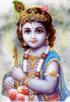 Bhajane Utsaha Bhaktite Visvasa  click here to get full song: http://www.vaishnavsongs.com/bhajane-utsaha-bhaktite-visvasa/