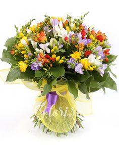 Desi Wedding Decor, Wedding Decorations, Table Decorations, Funny Picture Jokes, Love Flowers, Floral Wreath, Bouquet, Wreaths, Plants