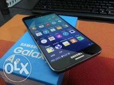 Galaxy A8 32GB openline