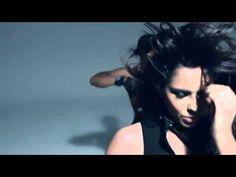 Cheryl - Ghetto Baby  http://www.youtube.com/watch?v=2sbUnk_-XGE=PLvr_4tVfHUHT9Yzh_oM7LmXIixBAQvkA9 #MusicVideo #Playlist #OfficialVideo