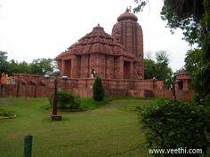Sun Temple, Gwalior