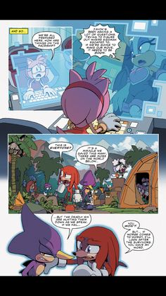 354 Best Idw Sonic Images In 2020 Sonic Sonic The Hedgehog Sonic Art