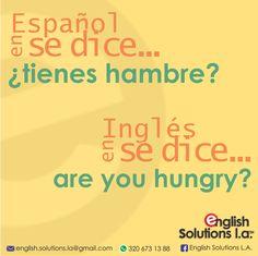 Printing Architecture Sculptural Fashion Best Way To Learn Spanish Words English Love, Spanish English, Spanish Words, English Phrases, Spanish Lessons, English Class, How To Speak Spanish, Teaching Spanish, Spanish Language