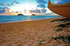 summer is here! And half way gone. Summer Is Here, Happy Summer, Summer Of Love, Summer Days, Kailua Beach, Kailua Hawaii, Oahu, Paradise Places, Hawaiian Homes