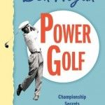 Power Golf | Golf gifts by george