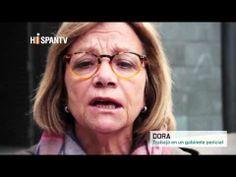 España: El Partido X presenta su estrategia para las europeas