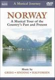 A Musical Journey: Norway - A Musical Tour of the Country's Past and Present [DVD] [English]