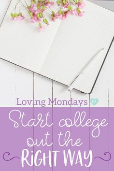 A college planner is the easiest way to guarantee success in college. Find out how to properly organize your college planner so that you can excel right from the start. College Schedule, College Planner, Calendar Organization, College Organization, Organizing Life, College School Supplies, College Hacks, Goals Planner, Happy Planner