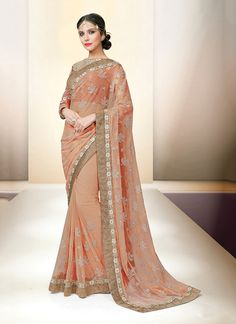Link: http://www.areedahfashion.com/sarees&catalogs=ed-3943 Price range INR 3,620 to 7,743 Shipped worldwide within 7 days. Lowest price guaranteed.