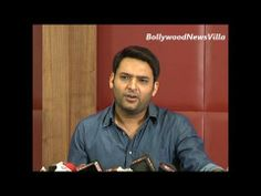 kapil sharma clears service tax controversy.