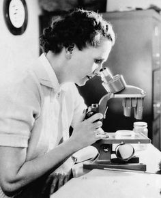 "Rachel Carson- ""Mother of modern environmentalism""-so ahead of her time. She sounded the alarm despite the predictable backlash form agribusiness and chemical companies who called her a ""Hysterical female"" and a communist."