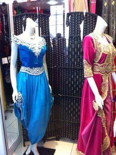 #badroun#karakou_moderne#dentelle#karakou_blanc#karakou_rose#tesdira#mariage_algerien#algerian_wedding#algerian_fashion #tasdira
