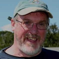 Michael Stephen Daigle - AUTHORSdb: Author Database, Books and Top Charts