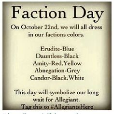 Doing this for dauntless!