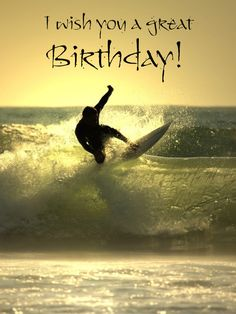Happy Birthday Images for Him | Birthday cards for him
