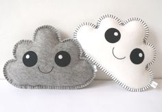 So sweet for the nursery! Subscribe to email list for 20% discount: http://eepurl.com/bYlj5n