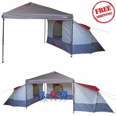 587098ef0c75e6ceb501fc4660d69f8f.jpg (736×736).... >>> Find out more by checking out the picture link Check more at  http://www.ebay.com/itm/Family-Camping-Tent-4-Person-Outdoor-Cabin-Hiking-Gear-Canopy-Equipment-Large-/122004018993