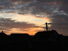 #home #morningview