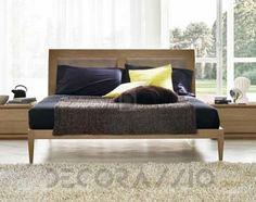 #bed #кровать Arte Antiqua ML 52180, ML 52180