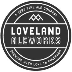 Loveland Aleworks is an independent, family-owned brewery offering a selection of small batch handcrafted beers. Brewery Loveland CO Brewery Loveland, CO