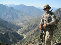 1LT Tyler E. Parten, 24, of Arkansas, died Sept. 10 in Konar province, Afghanistan, of wounds sustained when insurgents attacked his unit using rocket-propelled grenades and small arms fire. He was assigned to the 3rd Squadron, 61st Cavalry Regiment, 4th Brigade Combat Team, 4th Infantry Division, Fort Carson, Colorado. 4th Infantry Division, Countries And Flags, Afghanistan War, Wounded Warrior, Let Freedom Ring, All Hero, Fight For Us, Fallen Heroes, Freedom Fighters