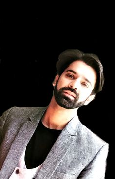Arnav Singh Raizada, Gents Hair Style, Celebs, Hair Styles, Fictional Characters, Celebrities, Hair Plait Styles, Hair Makeup, Hairdos