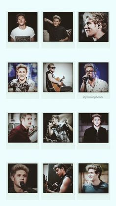 Niall Horan Lockscreen | ctto: @stylinsonphones